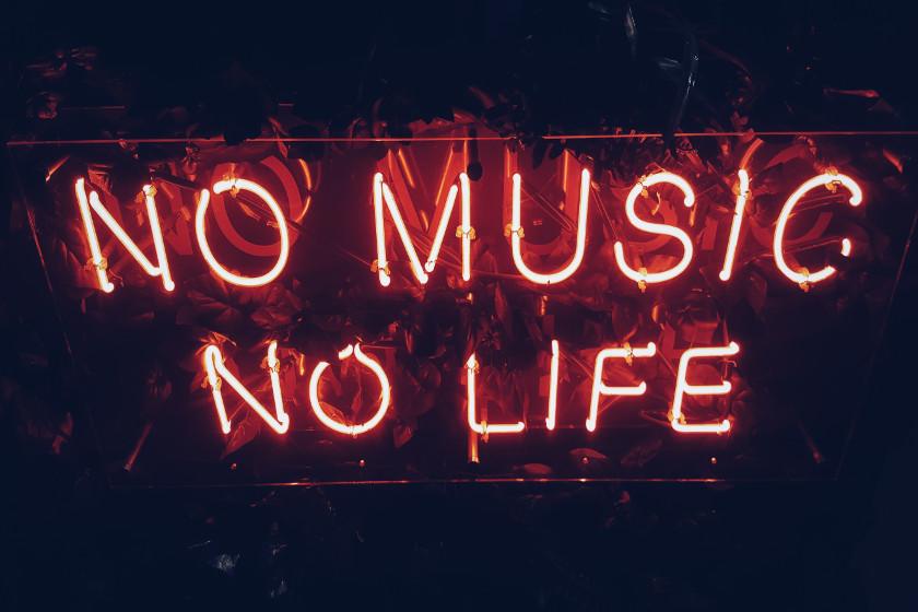 Odkryj swoją noworoczną pasję cz. 4: Muzyka na najwyższym poziomie