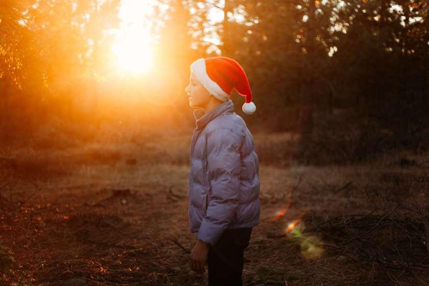Prezent mikołajkowy dla dzieci – zaskocz swoją pociechę!