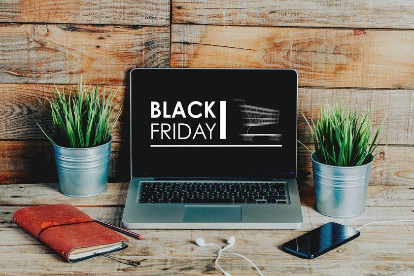 O co chodzi z Black Friday? Wszystko, co musisz wiedzieć o Czarnym Piątku