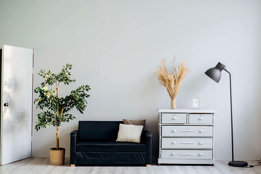 Jaki odkurzacz bezprzewodowy wybrać? Nowoczesne sprzątanie w każdym domu