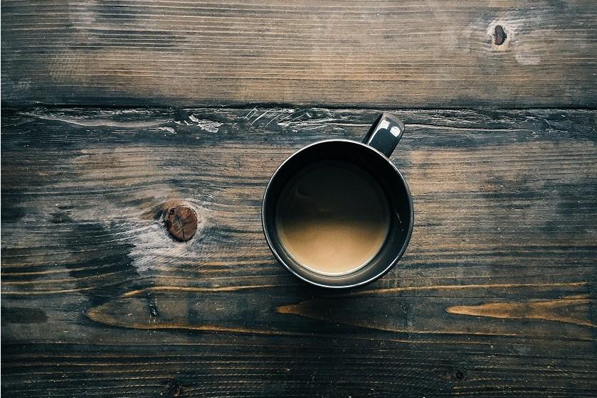 Jak czyścić ekspres do kawy? Wszystko, co musisz o tym wiedzieć