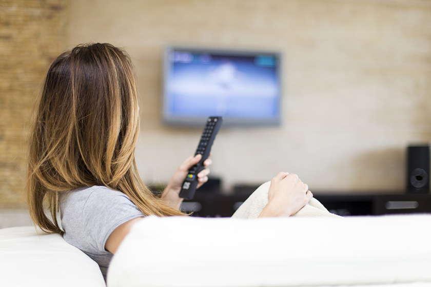 Wprowadzamy nowe technologie do salonu. Jaki telewizor 4k kupić?