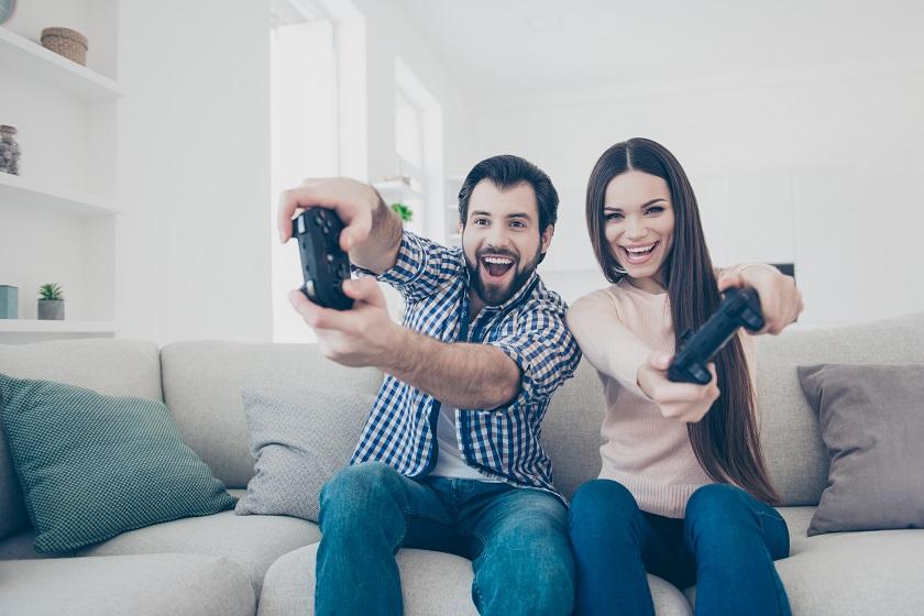 PlayStation 4, Xbox One czy Nintendo Switch? Podpowiadamy, którą konsolę wybrać.