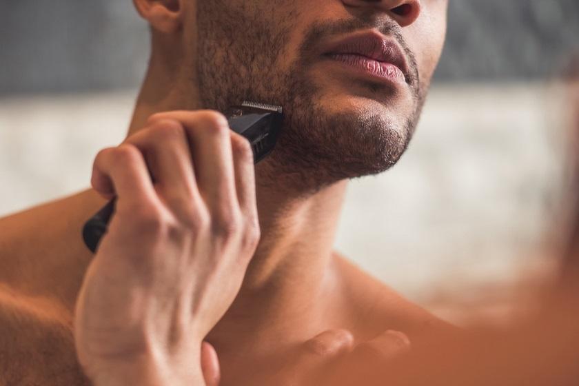 OneBlade czy OneBlade Pro - jaką maszynkę do golenia wybrać?