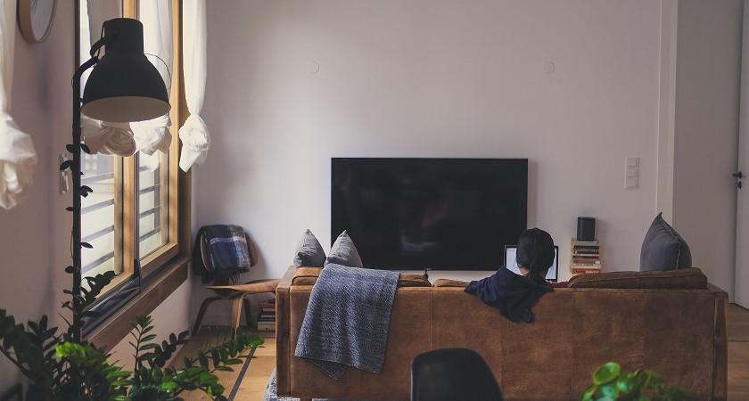 Telewizory HDR – co to jest? Wszystko, co musisz wiedzieć przed zakupem