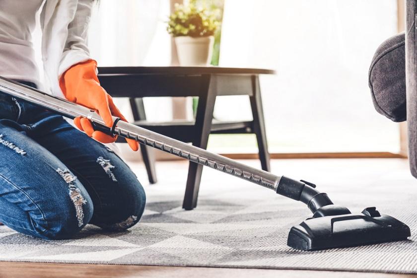 Wybieramy odkurzacz! Workowy czy bezworkowy – który powinien znaleźć się w Twoim domu?