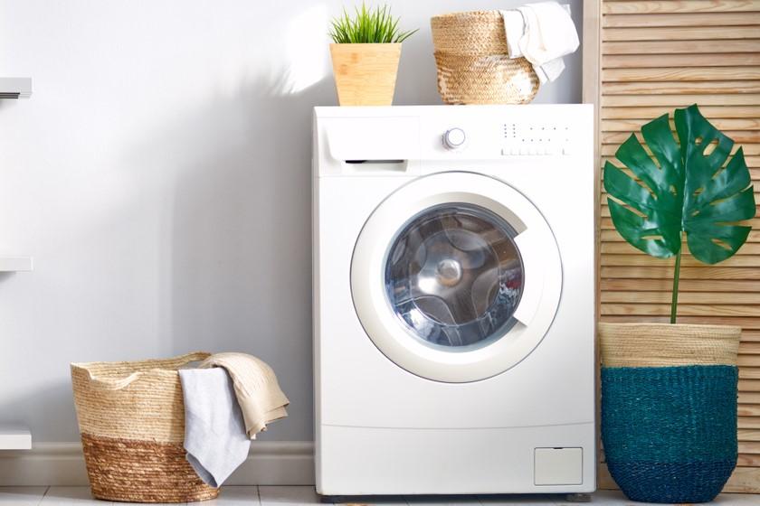 Jak wyczyścić pralkę? 4 skuteczne sposoby