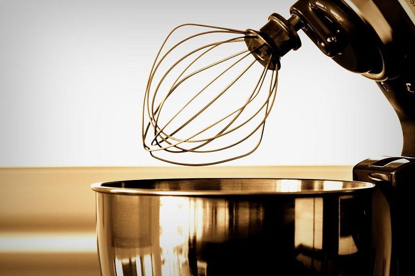 Jaki robot planetarny powinien znaleźć się w Twojej kuchni? Nasze TOP 6