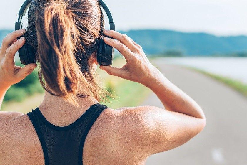 Jakie słuchawki bezprzewodowe? Ranking na drugą połowę roku 2019
