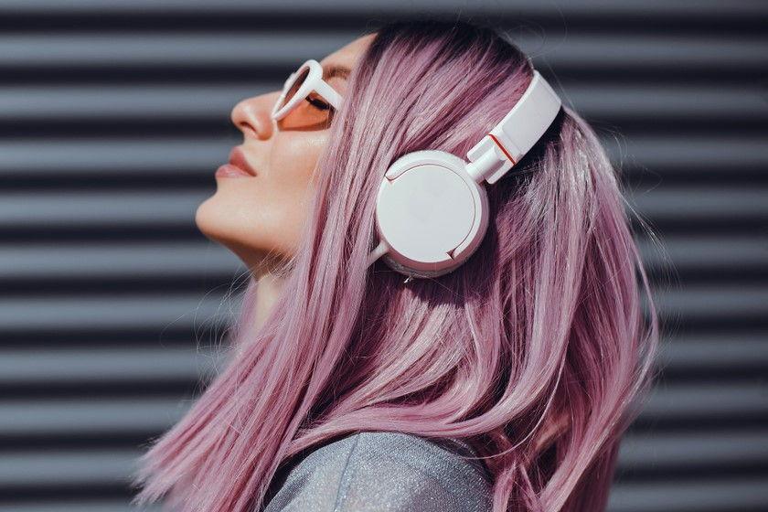 Jakie słuchawki nauszne wybrać? Kompleksowy poradnik