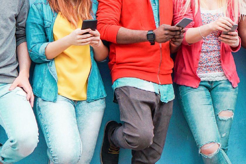 Dobry smartfon do 500 złotych – czy to możliwe? Ranking 5 faworytów