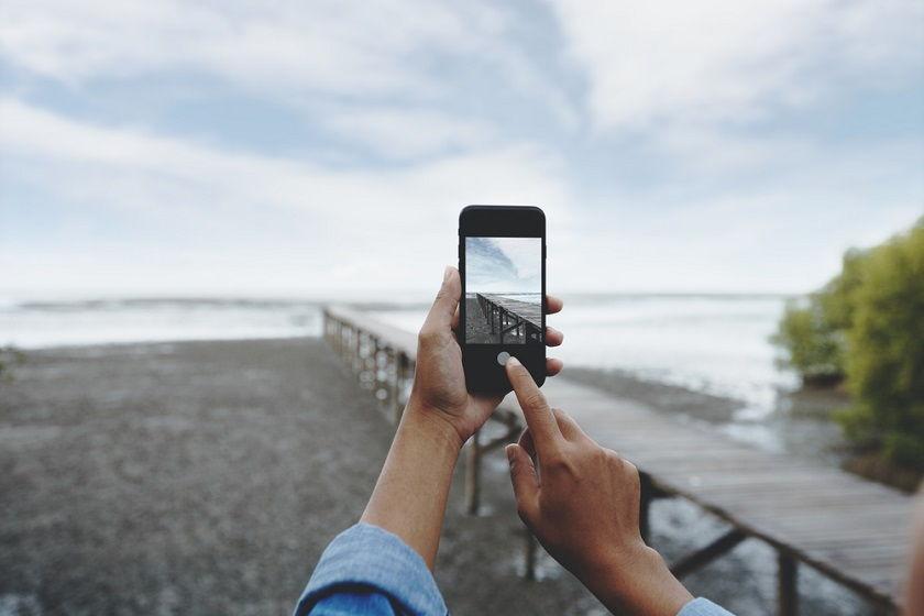 Złap chwilę na dłużej. Jaki smartfon z dobrym aparatem wybrać?