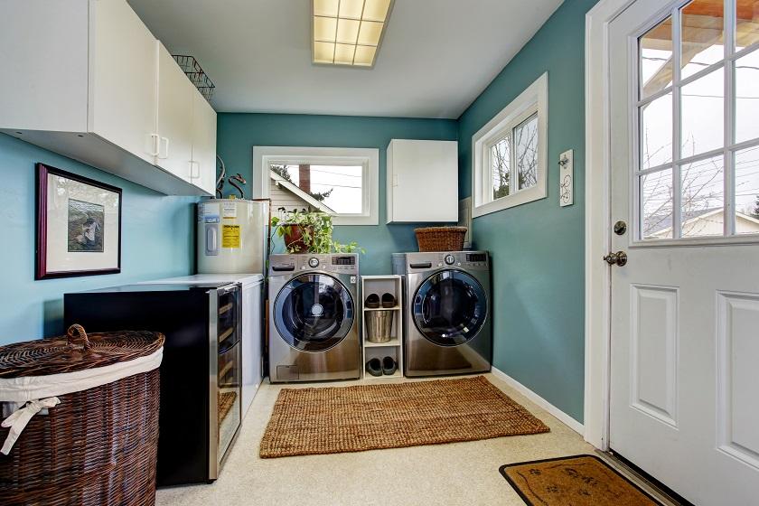 Jaka suszarka do prania? Ranking najlepszych urządzeń