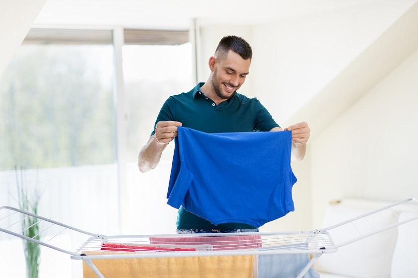 Jaka suszarka na pranie – podpowiadamy, czym się kierować przy zakupie.