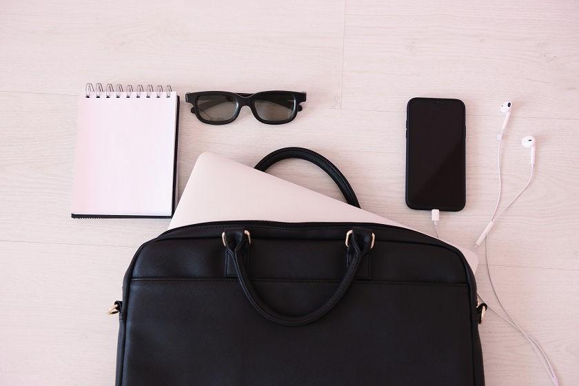 Wygoda i bezpieczeństwo. Jaka torba na laptopa spełni Twoje potrzeby?