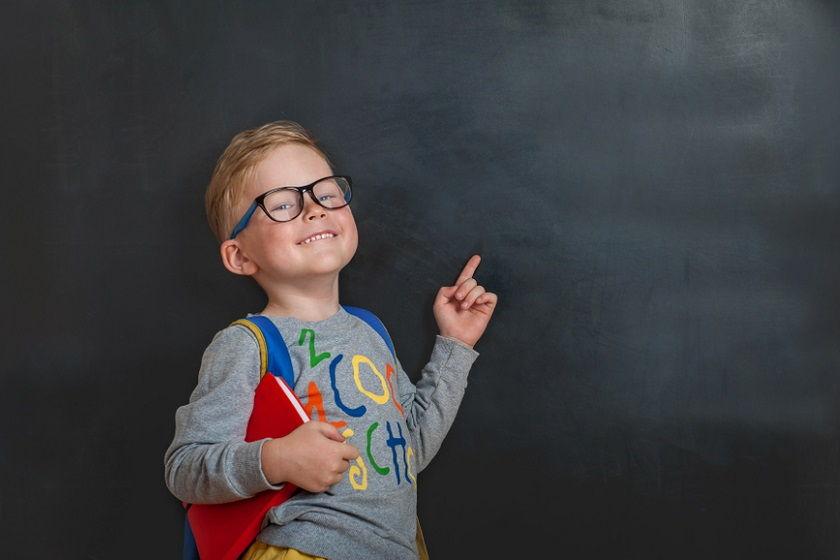 Nietypowa wyprawka szkolna – co kupić do szkoły?