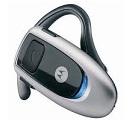 Zestawy słuchawkowe Bluetooth