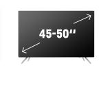 45-50