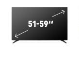 51-59