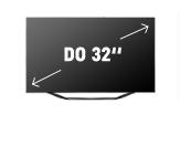 Do 32