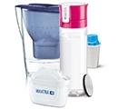 Filtrowanie wody