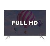 Telewizory Full HD