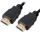 Kable HDMI