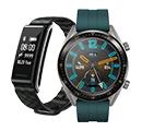 Smartwatche i zegarki