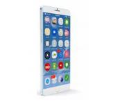 Smartfony z systemem Apple iOS