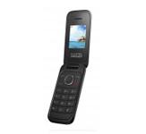 Telefony komórkowe z klapką