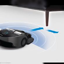 Inteligentne rozwiązania: FullView Sensor 2.0