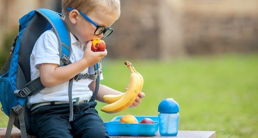 drugie-sniadanie-do-szkoly