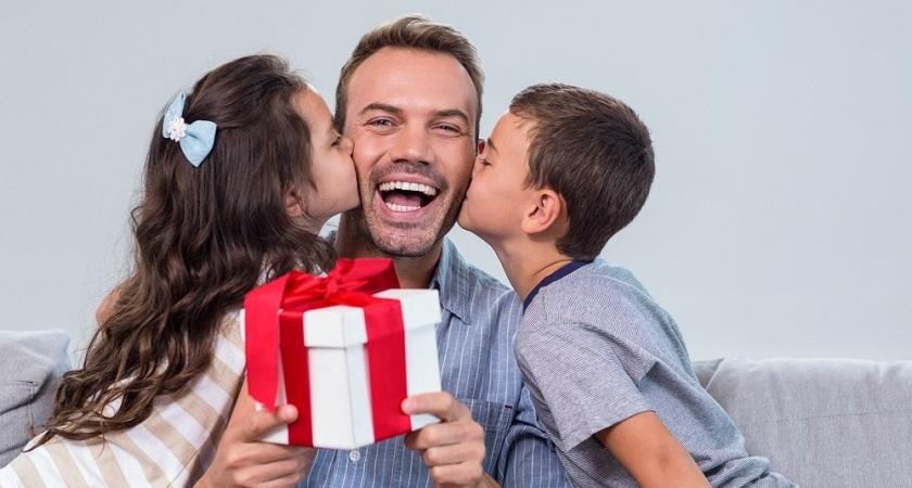 prezenty-dzien-ojca