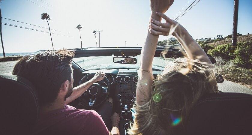 jakie-radio-samochodowe-wybrac
