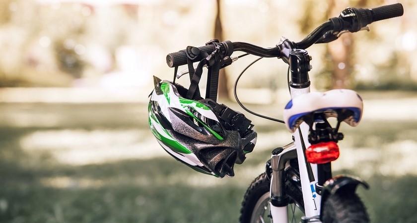 kask-rowerowy