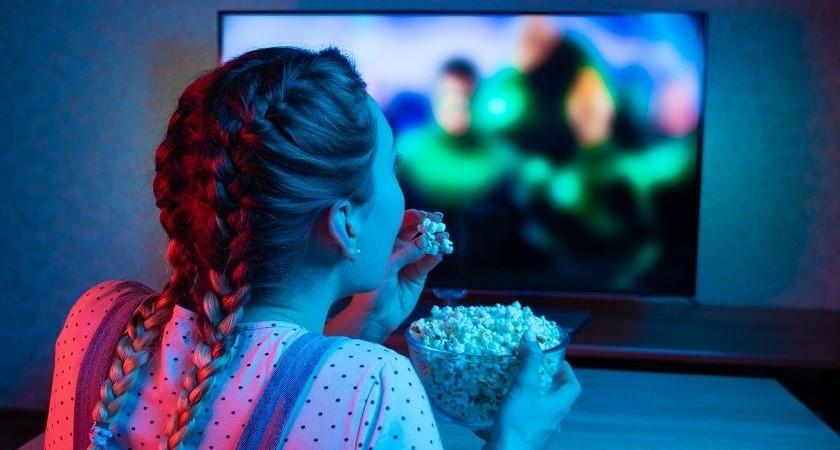 kino domowe czy soundbar