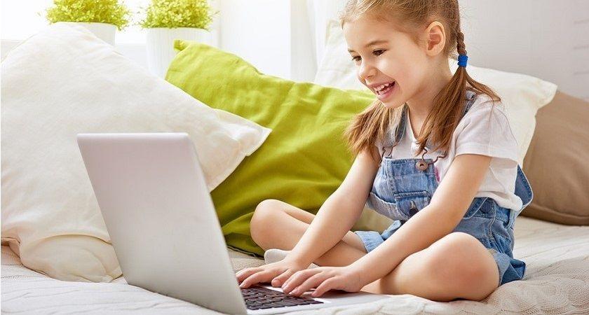 jaki laptop dla dziecka kupic