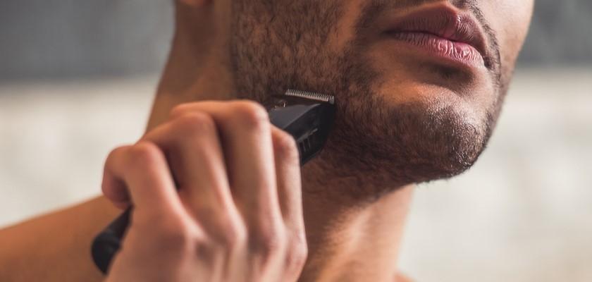 jaką maszynkę do golenia wybrac