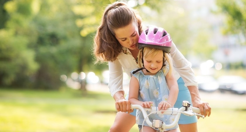 nauka-jazdy-na-rowerze