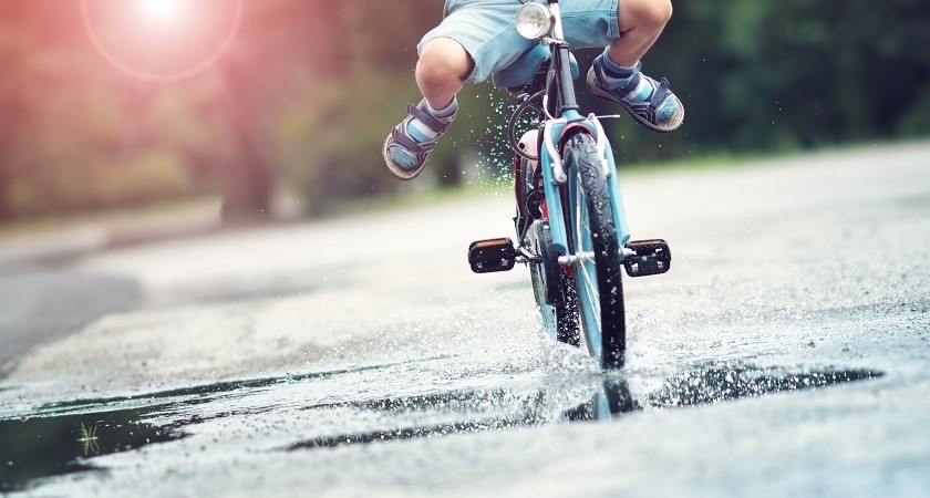 nauka-jazdy-rowerem