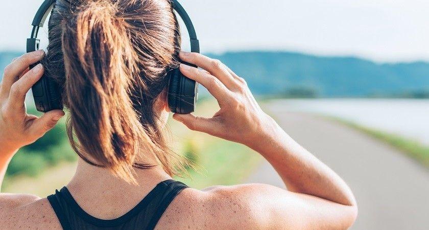 słuchawki bezprzewodowe ranking