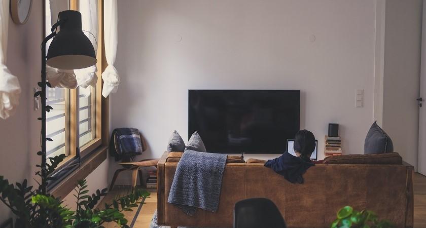 telewizor hdr