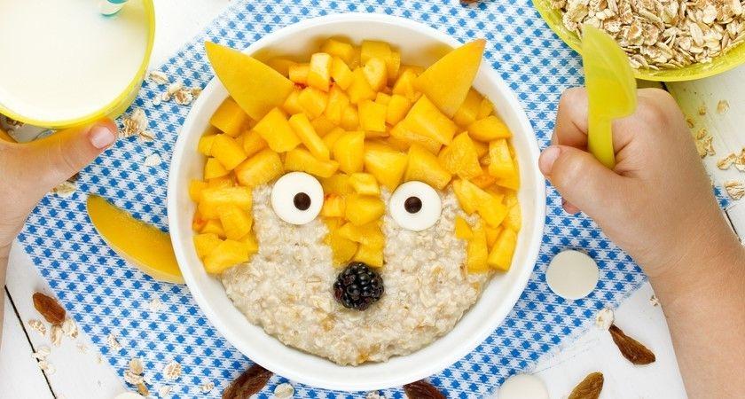 zdrowe-sniadanie-do-szkoly
